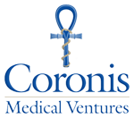 Coronis Medical Ventures, LLC